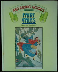 Red Riding Hood's Favourite Fairy Tales