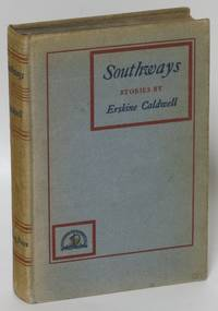 image of Southways: Stories