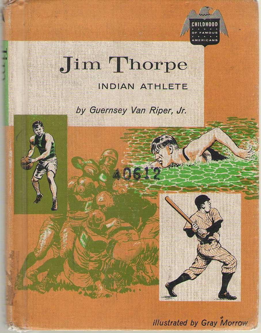 jim thorpe hindu personals Favorite this post mar 29 single male looking for room or 1bdr to rent (jim thorpe or surrounding) hide this posting restore restore this posting.