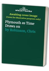 image of Plymouth as Time Draws on
