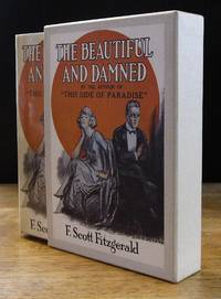 image of The Beautiful and Damned   [In Pictorial Slipcase]