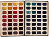 View Image 1 of 3 for Chrome Colors for Loose Wool Inventory #5983290