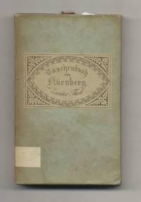 Neues TaSchenbuch-Nurnberg
