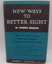 image of New Ways to Better Sight