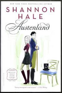 image of Austenland