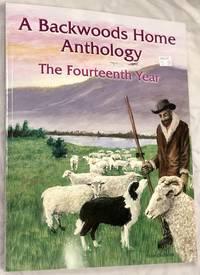 A Backwoods Home Anthology: the Fourteenth Year
