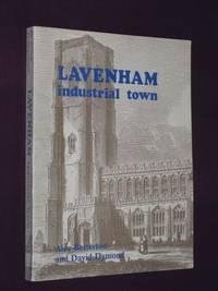 Lavenham: Industrial Town
