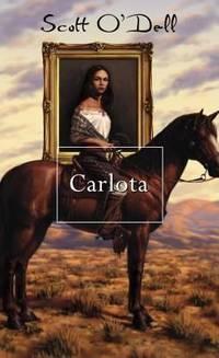 image of Carlota