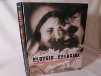 image of Gustav Klutsis and Valentina Kulagina: Photography and Montage After Constructivism