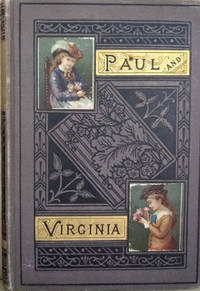 image of Paul and Virginia