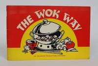 image of The Wok Way