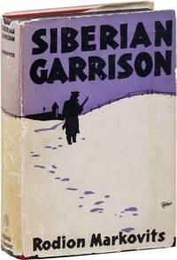 Siberian Garrison