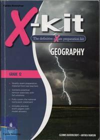 X-KIT EXAM PREPARATION KIT.