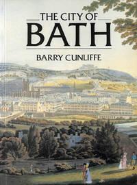 image of City of Bath