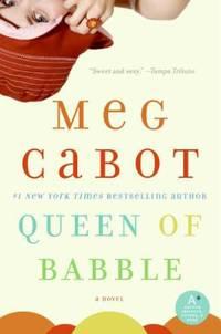 Queen of Babble