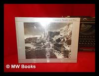Camera, Spade, and Pen : an Inside View of Southwestern Archaeology / Marc Gaede, Photographer ;...