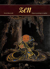 image of Zen: Direct Pointing to Reality (Art & Imagination)