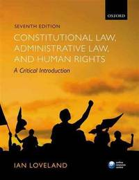 Politics, Government and Law book