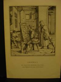 Master Prints and Drawings 15th to 20th Centuries Catalogue No. 52