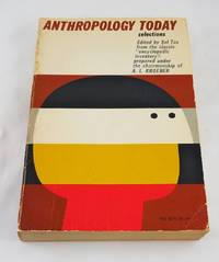 Anthropology Today: Selections