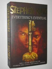 Everything's Eventual - 14 Dark Tales Series