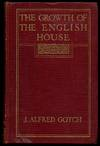 The Growth Of the English House