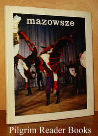 Mazowsze: The State Folk Song and Dance Ensemble