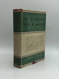 THE BEST EUROPEAN SHORT STORIES OF 1928
