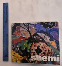 image of Menachem Shemi [Schmidt] 1897-1951