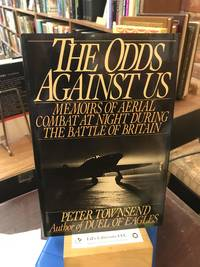 image of The Odds Against Us