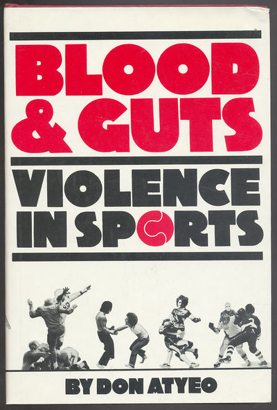 New York: Paddington Press, 1979. Hardcover. Near Fine/Near Fine. First edition. Near fine with cove...