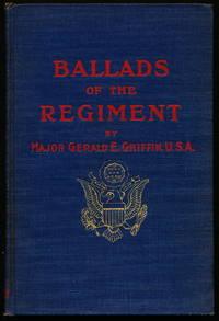 BALLADS OF THE REGIMENT.