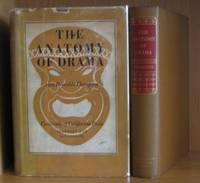 The Anatomy of Drama