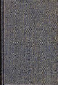 image of A Miscellany of Men