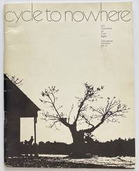 image of Cycle to Nowhere