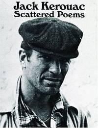 Scattered Poems (Pocket Poets) (City Lights Pocket Poets Series)