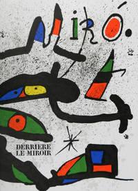 Derriere Le Miroir, No. 231