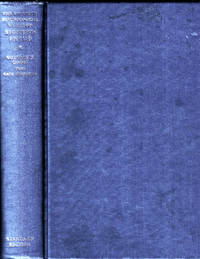 The Standard Edition of the Complete Psychological Works of Sigmund Freud Volume X (1909): Two...