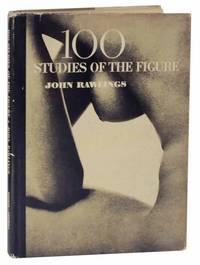 100 Studies of the Figure