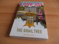 image of Grail Tree (Lovejoy 3)
