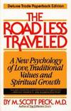 Road Less Traveled (Flexibind Edition) by M. Scott Peck - 1988-06-06 - from Books Express (SKU: 0671673009q)