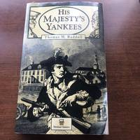 His Majesty's Yankees