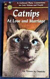 Catnips at Love and Marriage