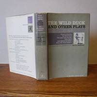 image of The Wild Duck and Other Plays