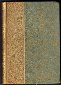 Poems by Elizabeth Barrett Browning (Fine Binding)
