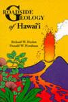 Roadside Geology of Hawaii