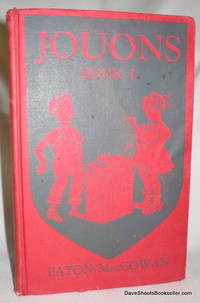 Jouons; Book One