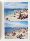View Image 3 of 6 for Les Plages du Var: Les Pieds dans L'eau (Signed Limited Edition) Inventory #24965