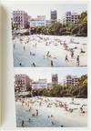 View Image 4 of 6 for Les Plages du Var: Les Pieds dans L'eau (Signed Limited Edition) Inventory #24965