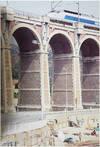 View Image 5 of 6 for Les Plages du Var: Les Pieds dans L'eau (Signed Limited Edition) Inventory #24965